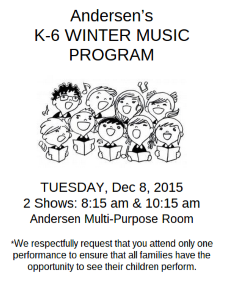 Winter Program.png