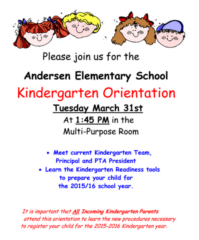 Kinder Orientation 2015.png