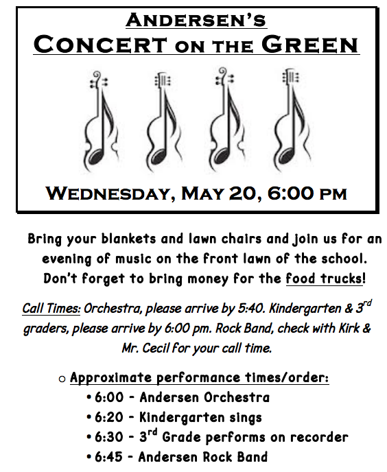 Concert on the Green.png