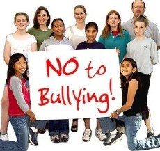 No To Bullying.jpeg